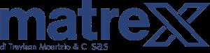 Matrex Sas